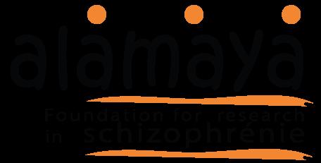 alamaya, Fondation pour la recherche sur la schizophérine
